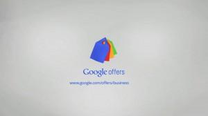 GoogleOffers_0004_Layer 2