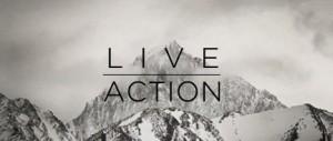 LiveAction1