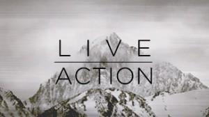 LiveActionReelHeader