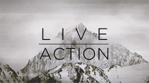 LiveActionReelHeader2