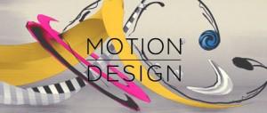 MotionGraphics1