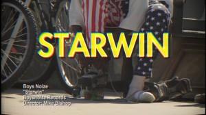 Starwin_0000_Layer 8