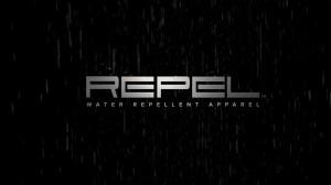 32-Repel_0003_Layer 1
