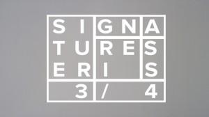 32-SigSeries_0000_Layer 20