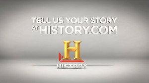 History_0000s_0002_portfo_0014_Layer-181