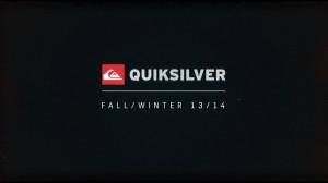QuikTechApparel_0005_Layer 11