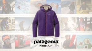Patagonia-NanoAIr-CoverImage-2