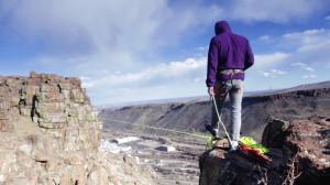 Patagonia Image 2
