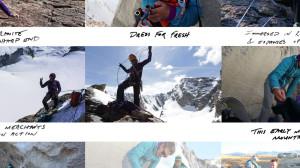 Patagonia Image 3