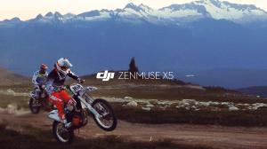 X5-Image-2